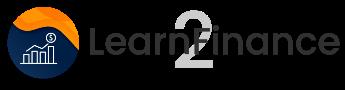 Learn2Finance