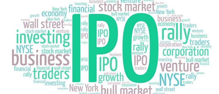 How to make money using IPO in India