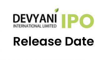 DEVYANI INTERNATIONAL IPO RELEASE DATE GMP PRICE BAND