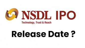 NSDL IPO RELEASE-DATE-SCOPE-FOR-THE-IPO