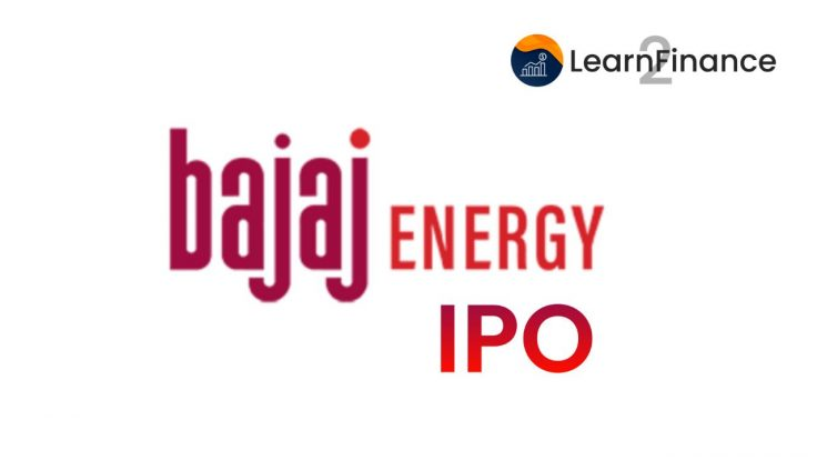 Bajaj Energy IPO Analysis BUSINESS OVERVIEW, RELEASE DATE, GMP, PRICE BAND