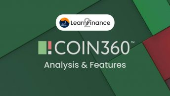 Coin360 Definition, Analysis and Features