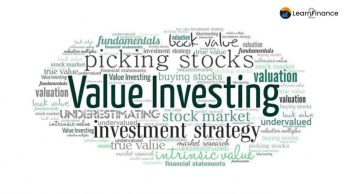 Value Investing Definition - Working and Full Strategy