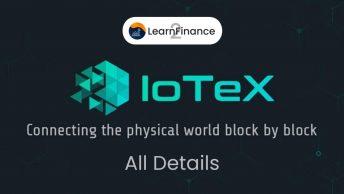 IoTeX (IOTX) Fundamental Analysis and Ratings