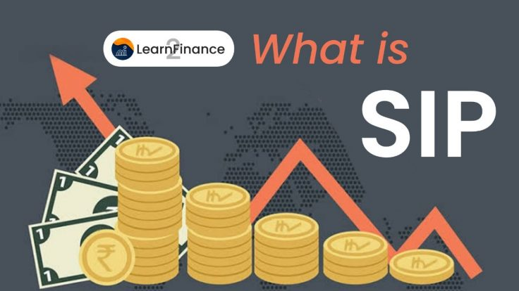 What is SIP How Systematic Investment Plan Works in Stock Market